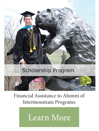 Scholarship-Callout